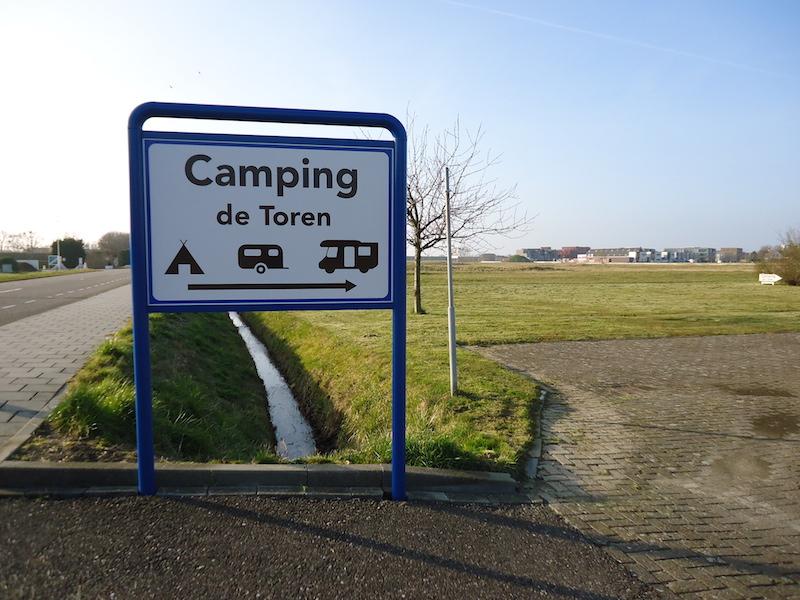 camping-de-toren-zierikzee.JPG